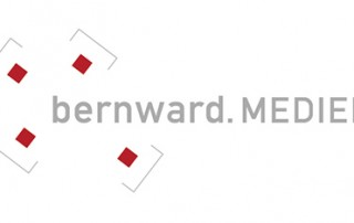 Logo Bernward Medien