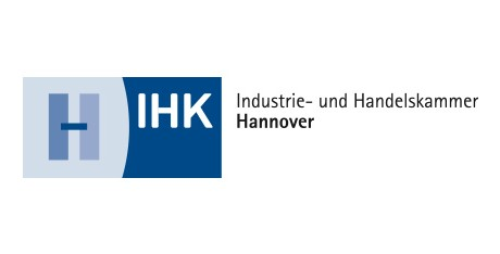 Logo IHK Hannover