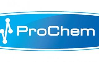 Logo ProChem