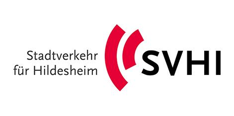 Logo SVHI