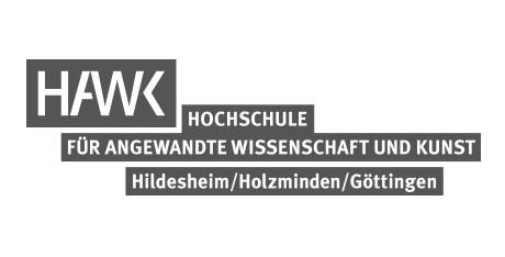 Logo HAWK Hildesheim