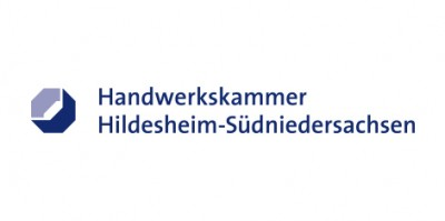 Logo Handwerkskammer Hildesheim-Südniedersachsen