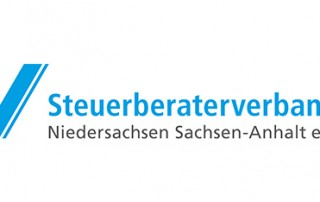 Logo Steuerberatervervand