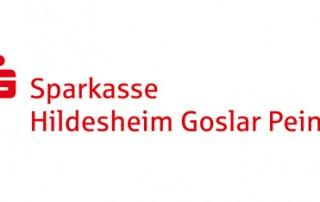 Logo Sparkasse Hildesheim Goslar Peine