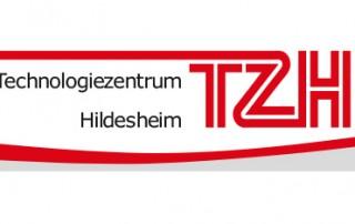 Logo Technologiezentrum Hildesheim