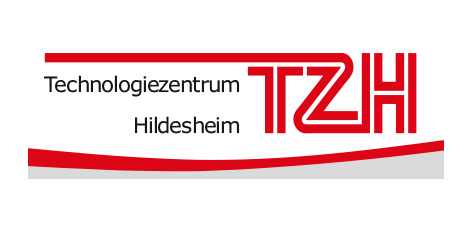 Logo Technologiezentrum Hildesheim