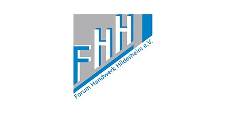 Logo Forum Handwerk Hildesheim