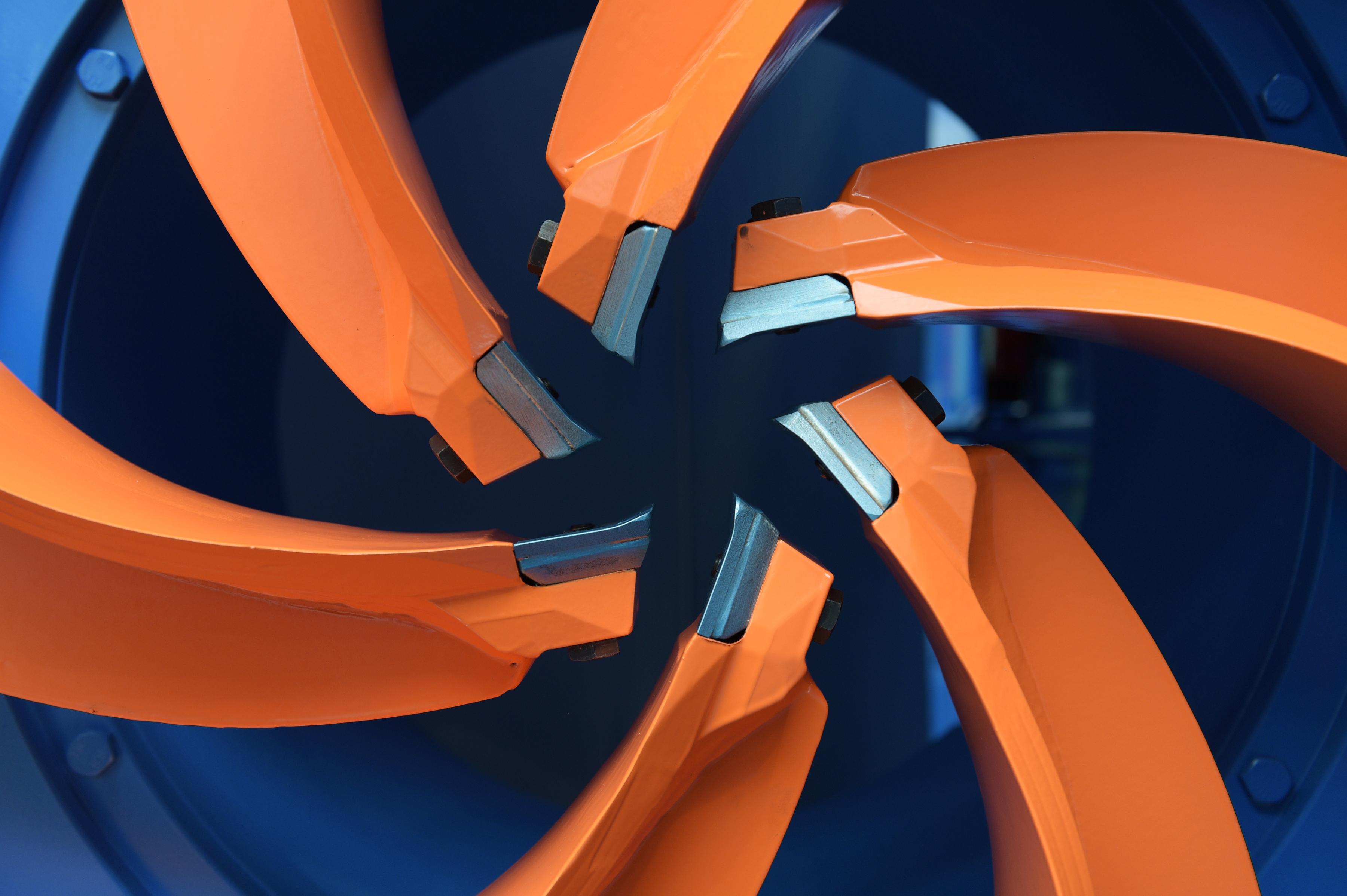 Sägewerkstechnik: Scheibchenweise Ressourcen schonen (Maschinen und Anlagen zur Herstellung von Schnittholz / Messtechnik und Optimierungssysteme für Rundholzplatz und Sägewerk)