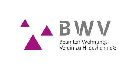 Logo BWW