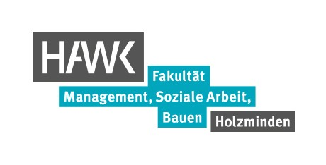 Logo HAWK Holzminden