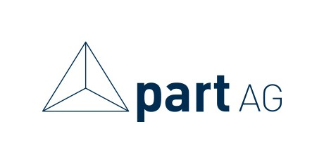 Logo part AG