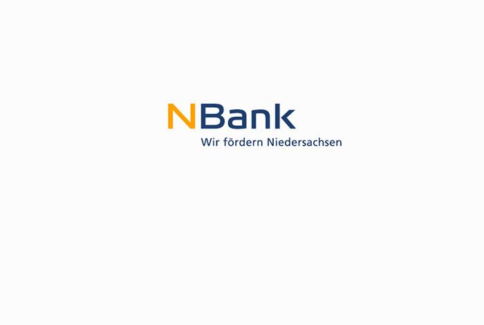 NBank Veranstaltung Logo