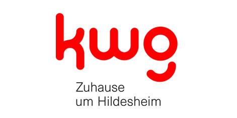 Logo Kreiswohnbau