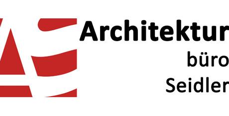 Architekt Seidler