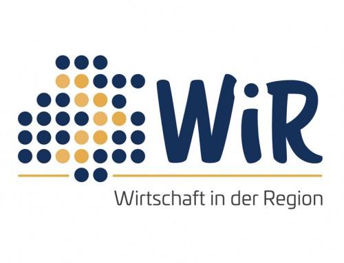 WiR – Wirtschaft in der Region