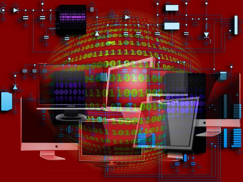Digitalbonus Niedersachsen der NBank