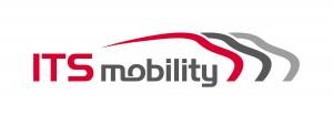 ITS mobility e.V.
