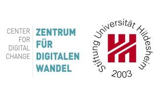 Kurzweil Zentrum für Digitalen Wandel