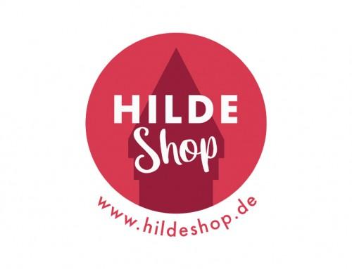 Online-Marktplatz für lokalen Einzelhandel
