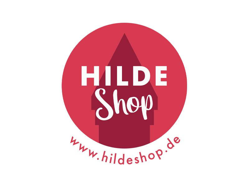 Hildeshop.de Online-Marktplatz Hildesheim