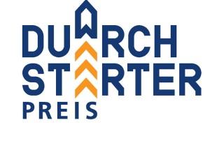 Logo Durchstarterpreis