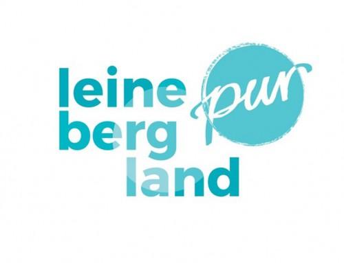 """""""Leinebergland pur"""" – Region Leinebergland führt Regionalmarke ein"""