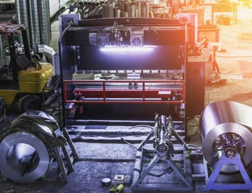 Neue Fördermittelrichtlinie des BMWi für die Fahrzeug- und Zulieferindustrie