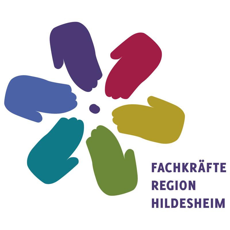 Gemeinschaftsinitiative Fachkräfte Region Hildesheim