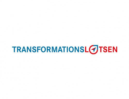 "1. Dialogforum ""Transformationslotse"" in Hildesheim"